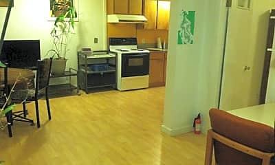 Kitchen, 3012 21st Ave S, 2