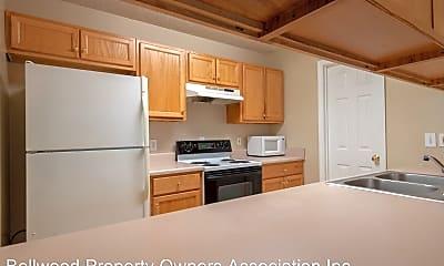 Kitchen, 1893 Bellwood Pl, 1