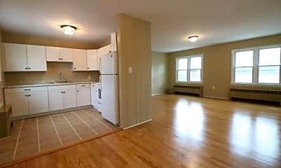 Kitchen, 34 Main St 2ND, 0