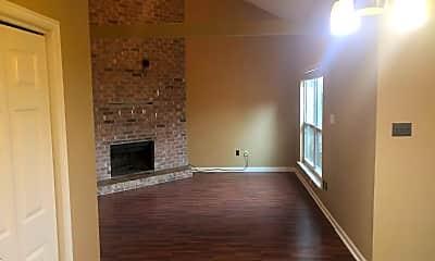 Bedroom, 16361 Crystalwood Cir, 2