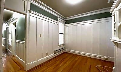 Bedroom, 1036 Jackson St, 1