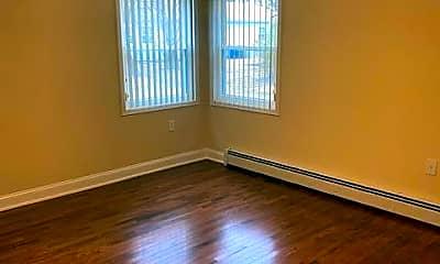 Bedroom, 11 Yucatan Way, 1