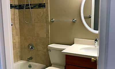 Bathroom, 325 5th Ave S - #102, , WA, 98033, 2