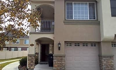 Building, 3951 Spencer Crest Ln, 0