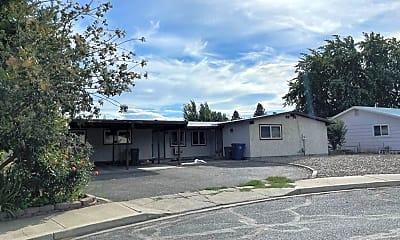 Building, 1314 N Brook Ct, 0