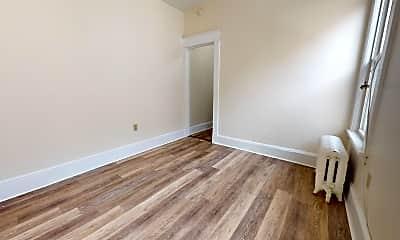 Bedroom, 461 Delaware Ave, 1