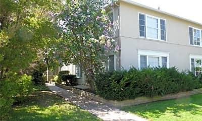 Building, 4655 N Banner Dr 1, 0