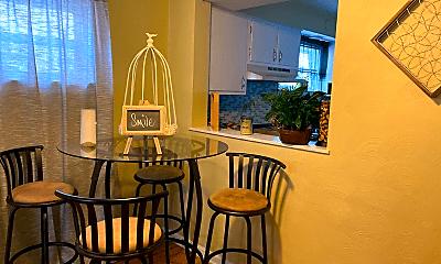 Dining Room, 320 Augusta St, 0