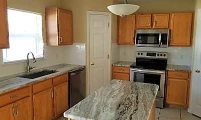 Kitchen, 10427 River Bream Dr, 1