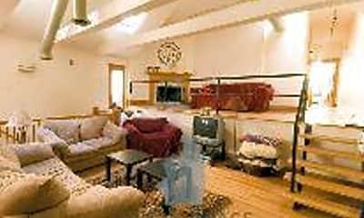 Living Room, 2239 N Clybourn Ave, 0
