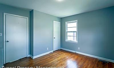Bedroom, 1118 Arlington Ave, 2