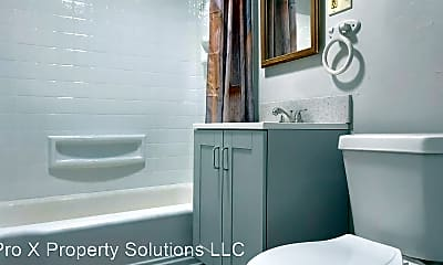 Bathroom, 463 Fieldcrest Dr, 1