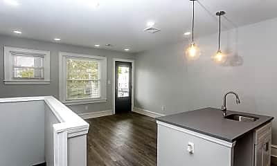 Kitchen, 6217 Haverford Ave, 0