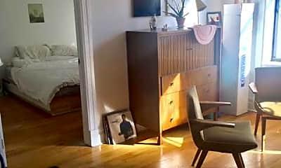 Dining Room, 157 Ludlow St, 1