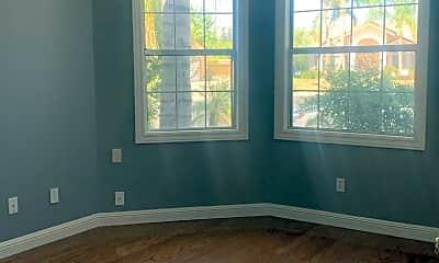 Bedroom, 2509 Oak View Ct, 2