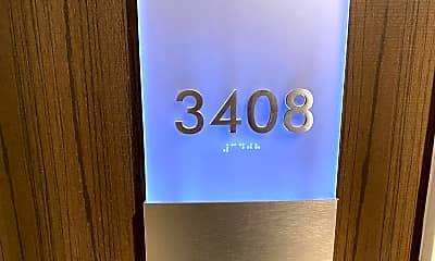 515 Church St, 1
