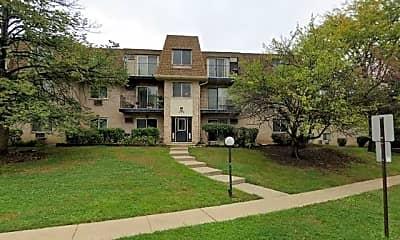 Building, 226 Shorewood Dr GC, 0