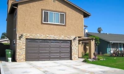 Building, 23340 Brightwater Pl, 1
