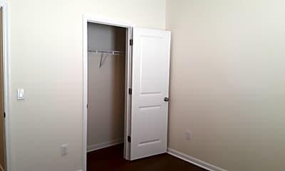 Bedroom, 8606 Layalie Way, 2