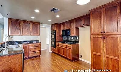 Kitchen, 35275 Atupa Ave, 0