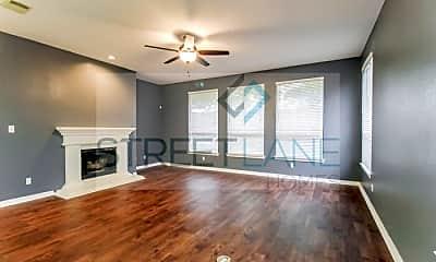 Living Room, 840 Fallkirk Ct, 1