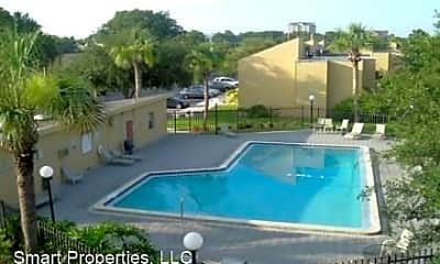 Pool, 260 W Van Fleet Dr, 0