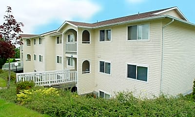 Building, 2108 Red Oak Dr S, 0