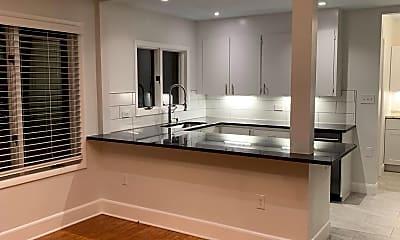 Kitchen, 84 Buttonwood St, 1