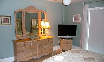 Bedroom, 1464 St Davids Ln, 1
