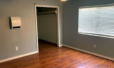 Bedroom, 8548 Williams Rd, 1
