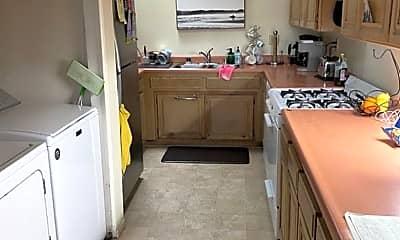 Kitchen, 1185 Foothill Blvd, 1