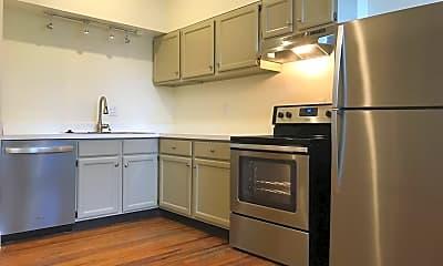 Kitchen, 714 N High St, 1