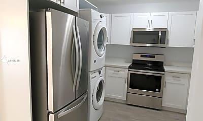 Kitchen, 2008 NE 4th Ave A, 0