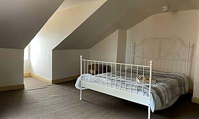 Bedroom, 167 S 15th St, 2