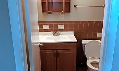 Bathroom, 7584 Portage St NW, 1