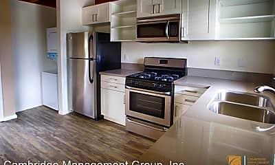 Kitchen, 702 N Nevada St, 0