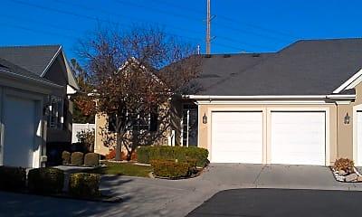 Building, 11815 Cottage View Ln, 0