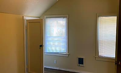 Bedroom, 14062 SE Foster Rd, 2