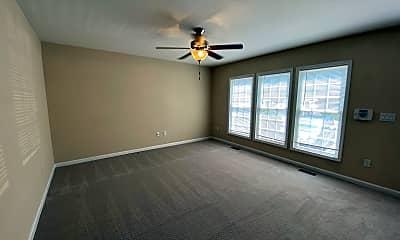 Bedroom, 109 Bell Tower Ct, 1