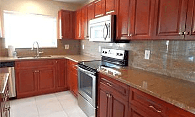 Kitchen, 7350 NW 61st Terrace, 0
