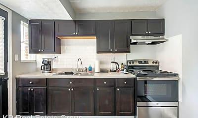 Kitchen, 381 Carpenter St, 0