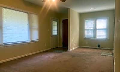 Living Room, 39 Deep Creek Rd, 1