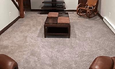 Living Room, 6 Michelle Ln, 0