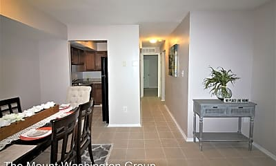 Dining Room, 4302 Seminole Ave, 0