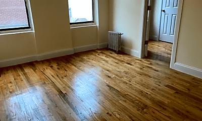 Living Room, 2082 Hughes Ave, 1
