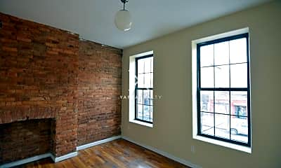 Bedroom, 181 Graham Ave, 0