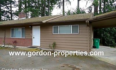 Building, 10807 SE Green Vista Dr, 0