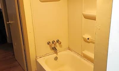Bathroom, 4 N Blacksmith Ave, 1