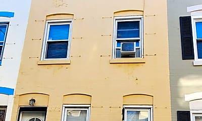 Building, 530 N Douglas St, 0