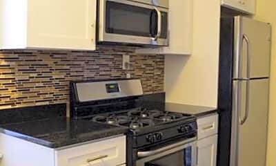 Kitchen, 3406 W Carmen Ave, 1
